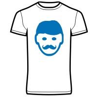 Pánské tričko Basic