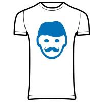 Pánské tričko Replay