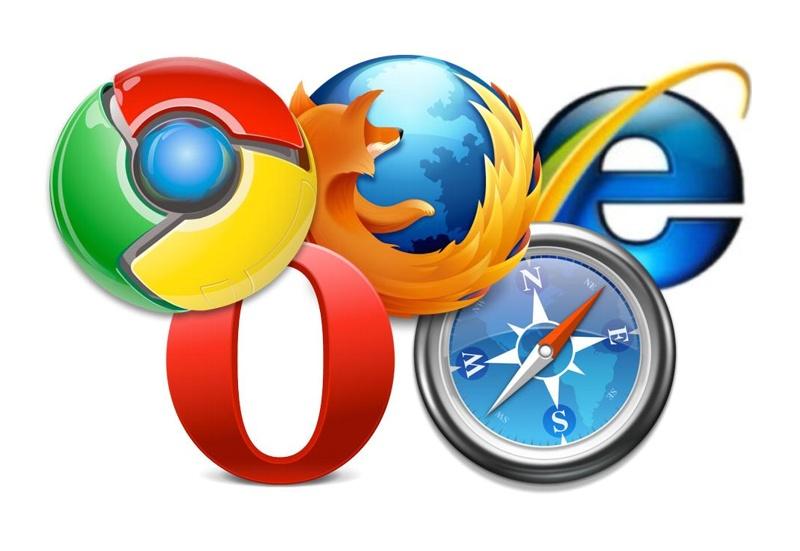 Vytváříme internetové stránky